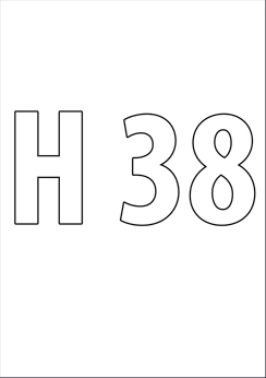 H38 WOLF CUYVERS @ ABC Dijon